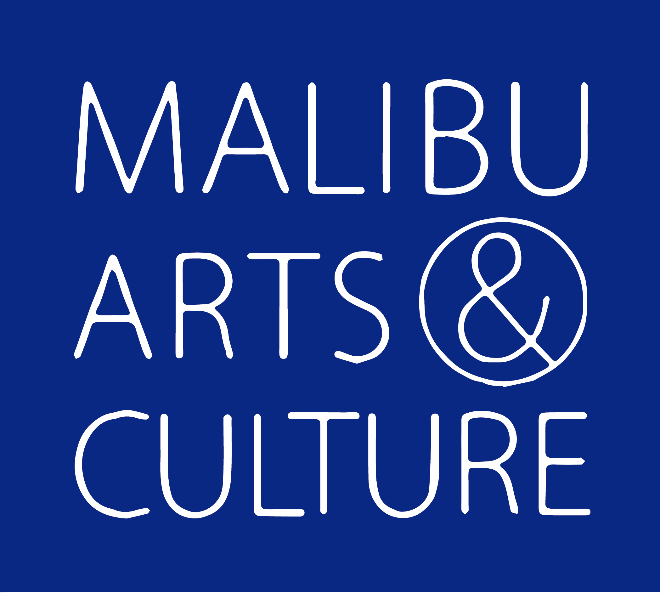 Malibu Arts and Culture.png